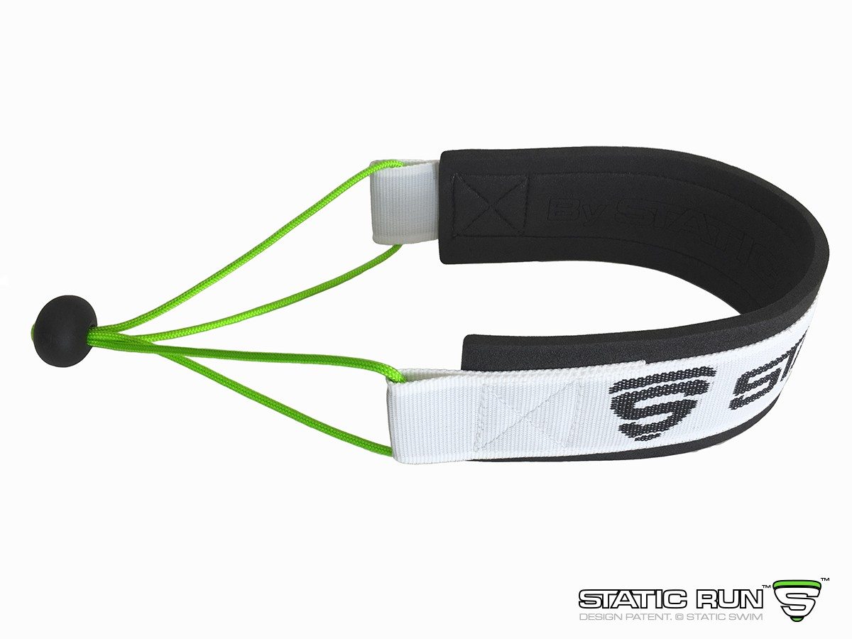 Pair of STRAPS for legs & arms